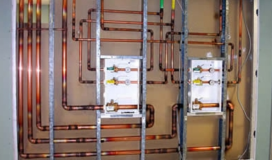medical gas installer nitc certification